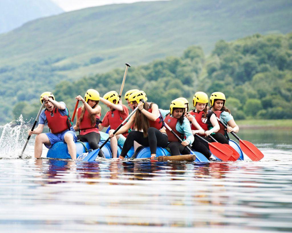 outward-bound-image-raft