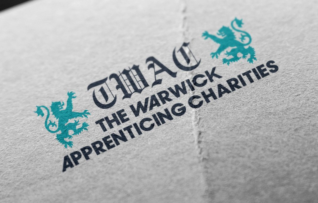 warwick-apprecitcing-logo-news